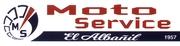 moto-service-el-albanilenrota