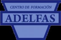 logo-adelfas
