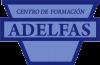 thumb_logo-adelfas
