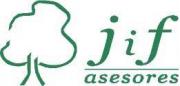 logo-jif-asesores