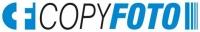 logo-copyfoto