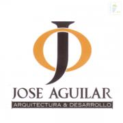 thumb_logo-jose-aguilar