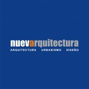 logo-image_1457456233_78532