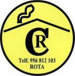 logo-casa-rosario