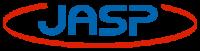 logo_jasp