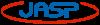 thumb_logo_jasp