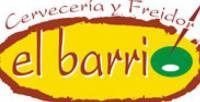 cerveceria_el_barrio