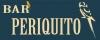 logo-bar-periquito