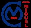 thumb_logo-casa-miguel