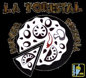 logo-la-forestal