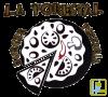 thumb_logo-la-forestal