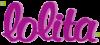 thumb_logo_lolita