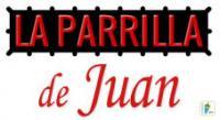 logo_parrilla_juan