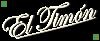 thumb_logo_el_timon
