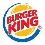 BK_color_logo_small