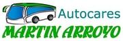 thumb_logo-autocares-martin-arroyo