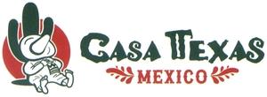 casa-texas-mexico