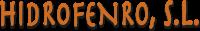logo-hidrofenro