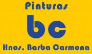 logo-hnos-barba-carmona