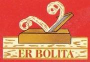 thumb_logo-er-bolita