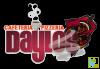 logo-daylos