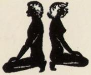logo_linares