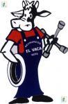 logo_taller_el_vaca