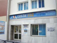 costa_luz