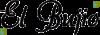 thumb_logo_el_bujio