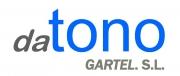 datono-gartel-logo-e1517749772405