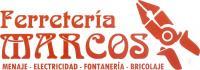 logo_ferreteria_marcos