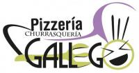 logo_pizzeria_gallego