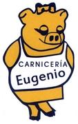 logo-carniceria-eugenio
