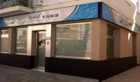 fachada_atlantico_dental