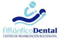 logo_atlanticodentalb