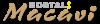 thumb_logo_email