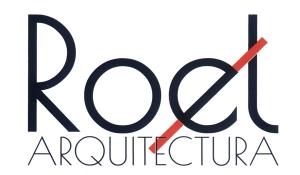 logo-roel-arquitectura