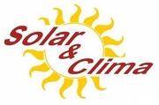 logo-solar-y-clima