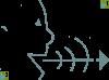 logo_peda_genil