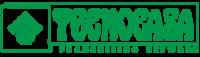 logo_claim_tecnocasa_es