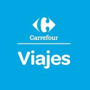 thumb_viajes-carrefour-rota