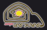 logo_las_dunas