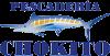 logo_chokito