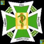 logo_orbe