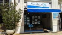 fachada_maruhela