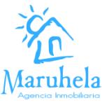 lgo_maruhela