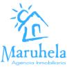 thumb_lgo_maruhela