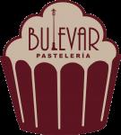 logo_bulevar