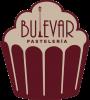 thumb_logo_bulevar