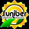 thumb_logosuniber